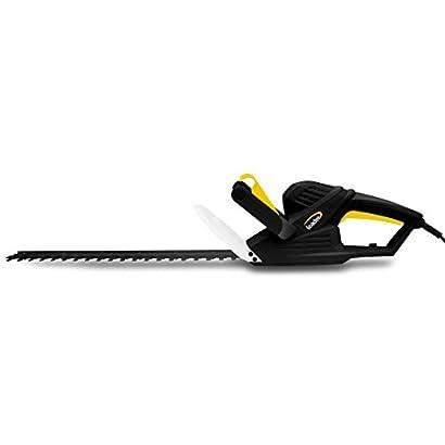 """45cm Carving Schwert 1//4/"""" 1 Kette passend für Stihl MS251 MS 251 chain guide bar"""