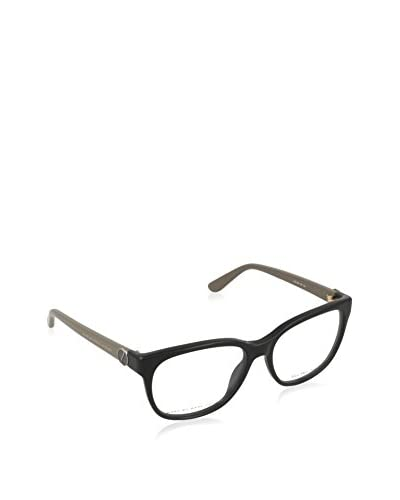 MARC BY MARC JACOBS Montatura 5995YE53 Nero