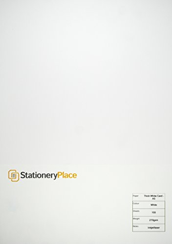 stationery-place-thick-white-card-210gsm-a5-x-100-sheets