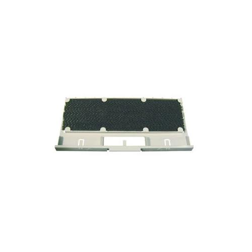 ダイキン エアコン用交換フィルター(2枚入)DAIKIN 光触媒集塵・脱臭フィルター(枠付) KAF020A41S