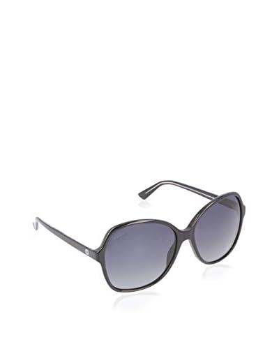 Gucci Gafas de Sol 3721/SHDY6C Negro
