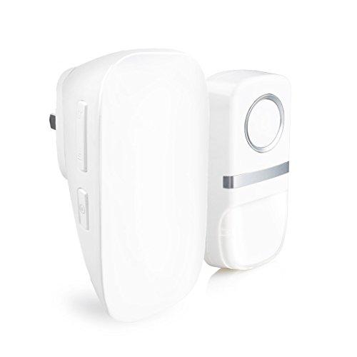 morpilot-ip44-impermeabile-campanello-senza-fili-guidato-da-one-button-press-energia-cinetica-non-so