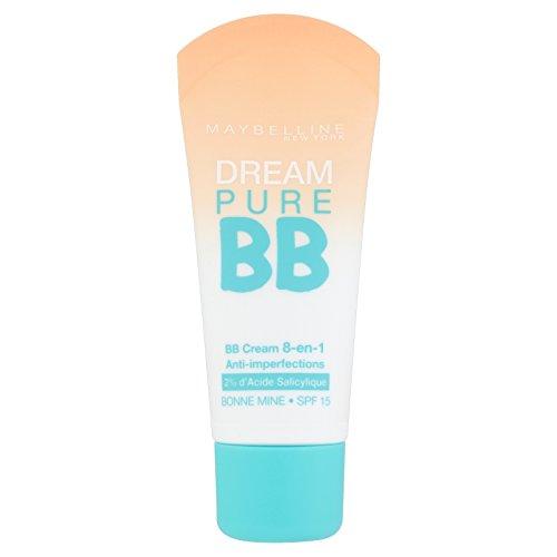gemey-maybelline-dream-pure-bb-cream-bb-creme-liquide-bonne-mine-8-en-1