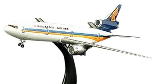 modelpower-1-400-dc-10-30-singapore-airlines-japan-import