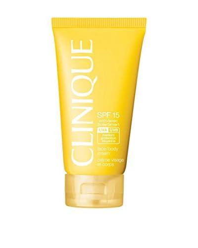 Clinique Crema Protectora Solar 150.0 ml