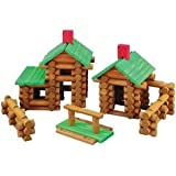 Maxim Tumble Tree Timbers 300 Piece Set ~ Maxim