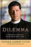 Dilemma Publisher: Celebra Hardcover