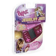 Bratz Jewelry Jam - 1