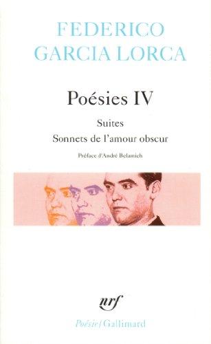 poesie-iv-sonnets-de-lamour-obscur