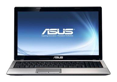 ASUS K53Eシリーズ 15.6型ワイドTFTカラー液晶 ノートPC Corei5-2410QM (USB3.0×1,USB2.0×2)ブラック K53E-SXBLACK