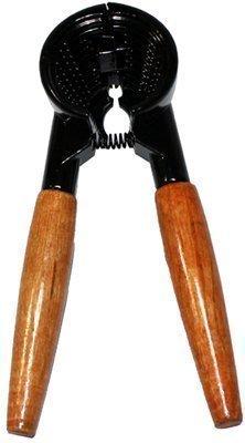 relaxdays-casse-noisettes-et-decapsuleur-2-en-1-avec-manche-en-bois