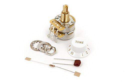 fender-tbx-treble-bass-expander-tone-control-potentiometer-kit