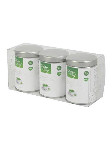 pacchetto-di-3-di-dottore-re-doctor-kingr-organico-matcha-te-verde-giapponese-grado-di-premio-grado-