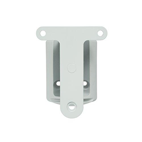 flexson-single-tilt-and-swivel-wall-mount-bracket-for-sonos-play3-white