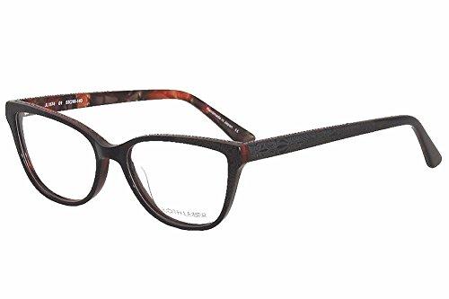 judith-leiber-womens-eyeglasses-jl1174-jl-1174-01-onyx-optical-frame-53mm