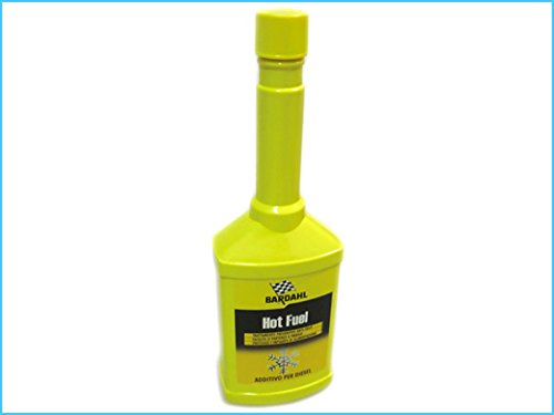 bardahl-hot-fuel-additivi-diesel-anticongelante-antigelo-per-gasolio-250-ml