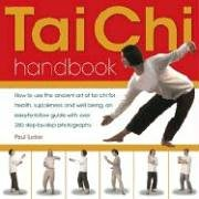 Tai Chi Handbook PDF