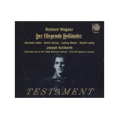 """Recomendación de """" Maestros Cantores de Nuremberg """" 31DM6N19YAL._SS400_"""