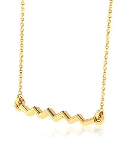 Essential Jewel Collar N13285