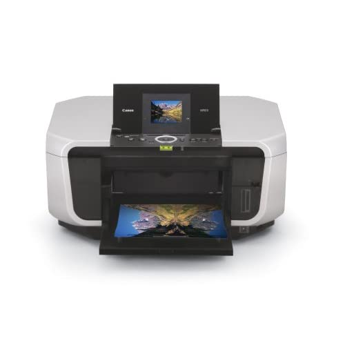 Canon_PIXMA_MP810_All-in-One_Photo_Printer.jpg