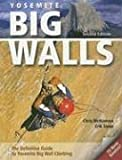 Yosemite Big Walls (Supertopo)
