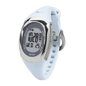 nike s r0075 414 imara run watches