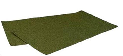 72-Stck-Vogel-Sandteppich-26-x-46-cm-Vogelsand-Teppich-Einlage-fr-Vogelkfig-Sandpapier-Vogelbauer-Voliere-Vogelsand-Ersatz-Sand-Unterlage-fr-Vgel-Sandeinlage-hygienisch-sauber-einfach-zu-reinigen