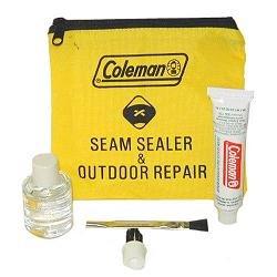 Coleman Seam Sealer and Outdoor RepairB0000AUSM6 : image