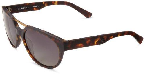 31-phillip-lim-mens-dwayne-oval-sunglassesmatte-tortoise57-mm