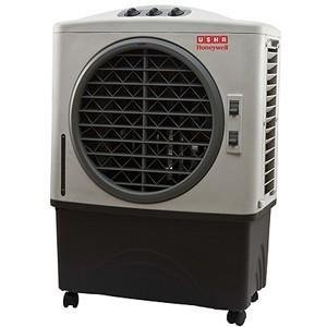 Usha Honeywell CL 48PM Air Cooler