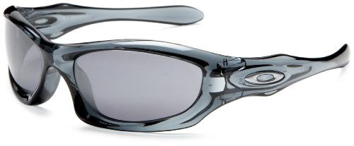 Oakley Men's Monster Dog Sunglasses 05-012