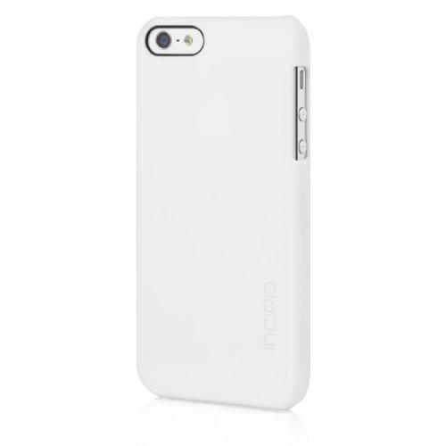incipio-feather-ultra-thin-snap-on-tasche-fur-mobiltelefon-plextonium-iph-964