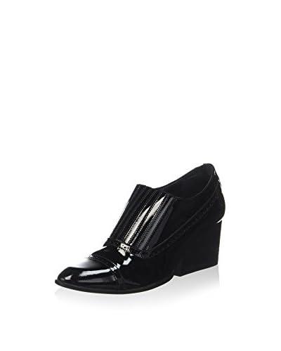 Farrutx Zapatos abotinados Mare