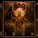Ikon by Insision (2007-08-28)