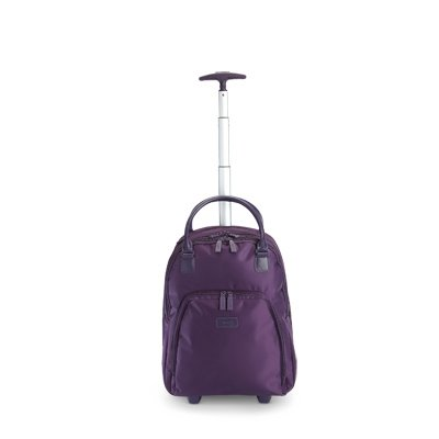 lipault-vertical-wheeled-brief-one-size-violet
