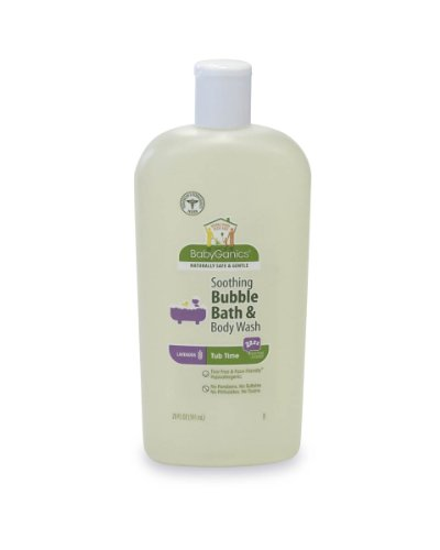 Purchase Bubbles 0 6 Oz Size 24 Per Unit