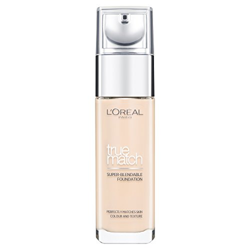 loreal-paris-true-match-liquid-foundation-1w-golden-ivory