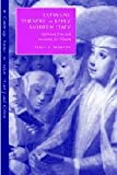 Convent Theatre in Early Modern Italy: Spiritual Fun and Learning for Women (Cambridge Studies in Italian History and Culture) (0521550823) by Elissa B. Weaver