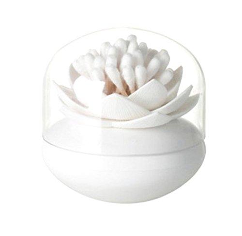 dawa-lovely-home-decor-storage-lotus-holder-for-cotton-swab-box-toothpick-storage-box