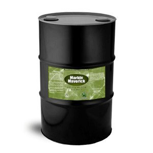 Marble Maverick - Mold Cleaner 55 Gallon front-445377