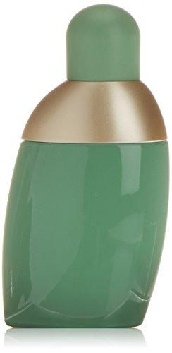 cacharel-eden-eau-de-parfum-donna-30-ml