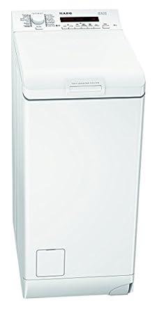 AEG 913 217 460 Lave linge 6 kg 1300 trs/min A+++ Blanc
