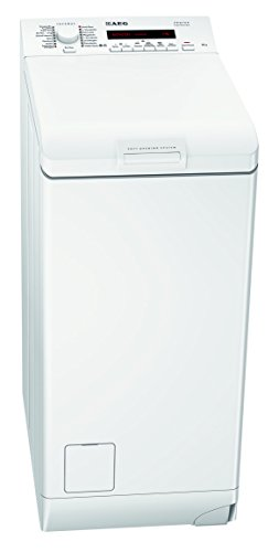 aeg-electrolux-lavamat-l71260tl-waschmaschine-tl-a-150-kwh-jahr-1200-upm-6-kg-8990-l-jahr-schutzen-s
