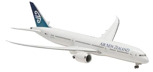 boeing-787-9-air-new-zealand-ground-configuration-scale-1400