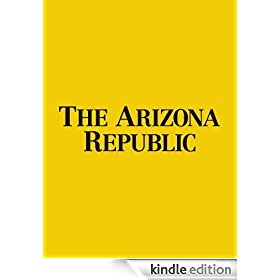 Amazon.com: The Arizona Republic: Kindle Store