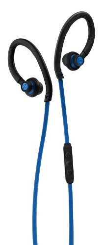 Soul Electronics Flex Electric Headphones