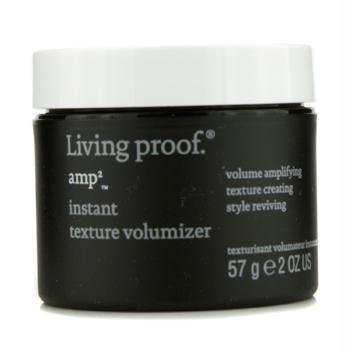 Living Proof Amp² Instant Texture Volumizer 2 oz by Living
