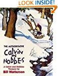 The Authoritative Calvin And Hobbes:...