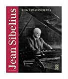 img - for Jean Sibelius. book / textbook / text book