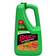 Bruce Hardwood Floor WS109R Bruce Laminate And Hardwood Floor Cleaner